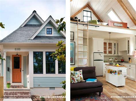 interior small home design interiors interior design small house philippines good sle interior design for small house