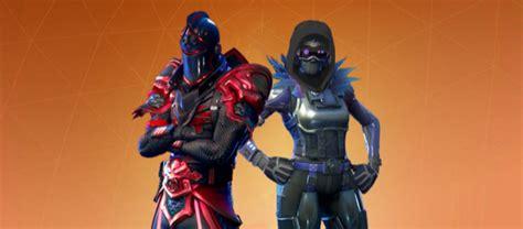 create  custom fortnite battle royale skins