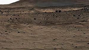 Planet Mars HD 1080P (page 3) - Pics about space