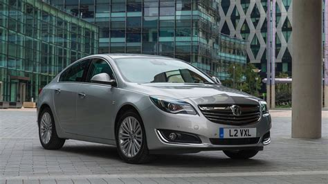 Opel Insignia Sw by 2016 Opel Insignia Opc Sports Wagon Sw Reviews Price