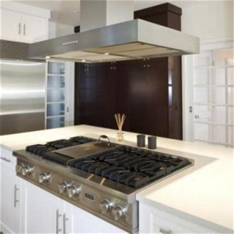 kitchen island range 17 best images about kitchen cooktop ventilation on 5140