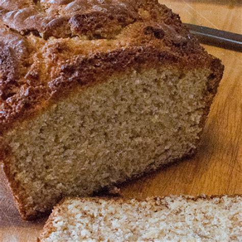 cake mix banana breadjpg