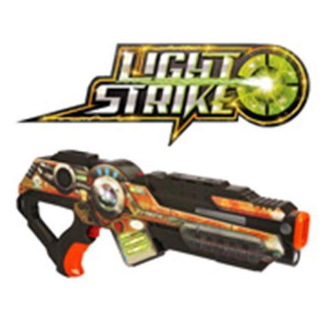 light strike laser tag light strike guns laser tag style light strike guns