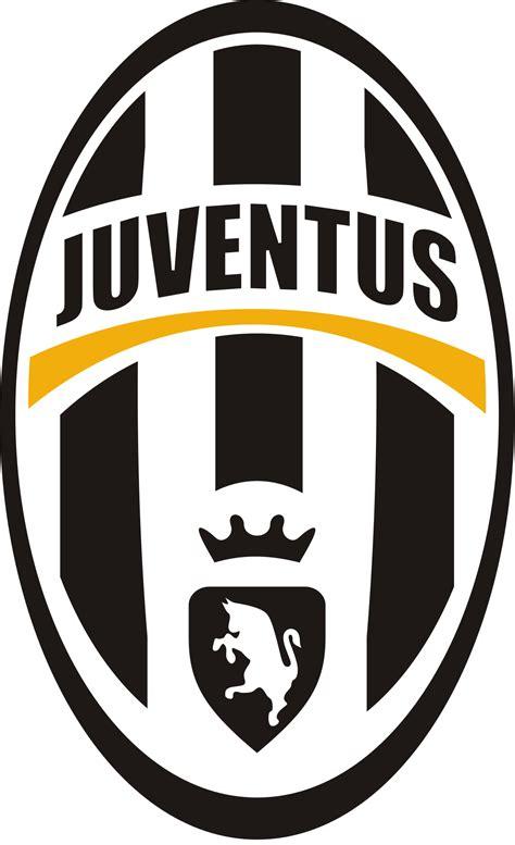 File:Logo FC Juventus 2004-2017.svg - Wikipedia