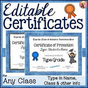 Share Certificate Template Canada Editable Certificates Of Completion Promotion Or