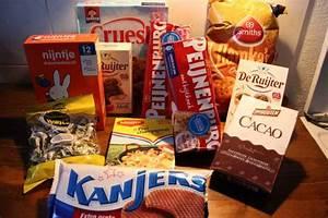Lebensmittel Online Bestellen : holl ndische lebensmittel online bestellen testbericht ~ Frokenaadalensverden.com Haus und Dekorationen