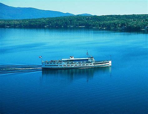 Mt Washington Boat by Mt Washington Cruise Ship Wedding Tips And Inspiration