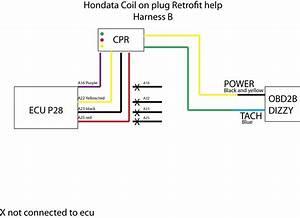 Another Cpr Help - Honda-tech