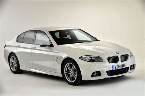 Bmw 5 Series Used by Used Bmw 5 Series Buying Guide 2010 2016 Mk6 Carbuyer