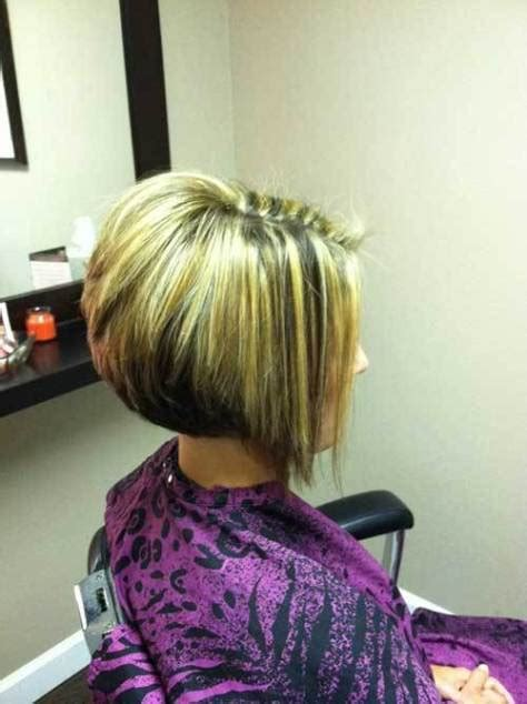 Highlighted Bob Hairstyles by Highlighted Bob Hairstyles For 2016 Styles 7