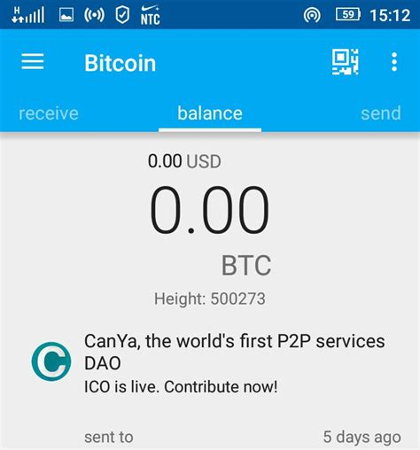 3 fake bitcoin wallet apps appear in (and are quickly removed from) google play store. Fake Bitcoin Wallet Balance ~ KangFatah