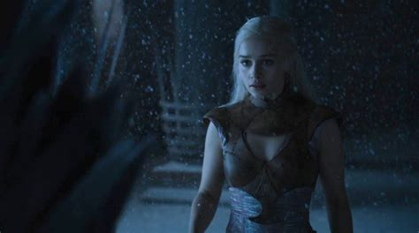 major game  thrones fan theory shattered   episode