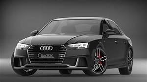 Audi A4 Tuning : caractere audi a4 8w 3 audi tuning mag ~ Medecine-chirurgie-esthetiques.com Avis de Voitures