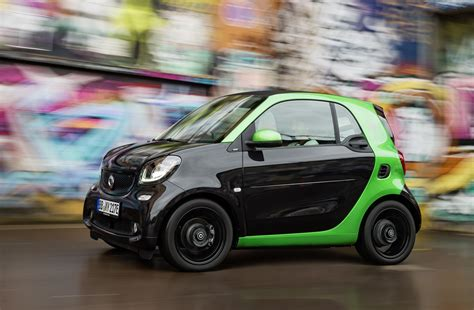 smart fortwo prices  reviews specs