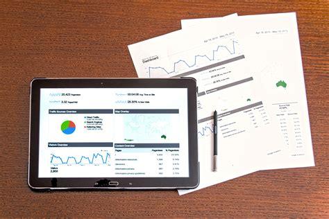 Free Images : analysis, analytics, business, chart, charts ...