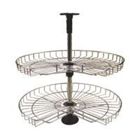 kitchen carrousel unit wire kitchen systems accessories hardware products zipco