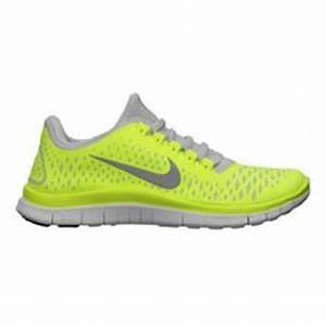 1000 images about Nike shoes on Pinterest