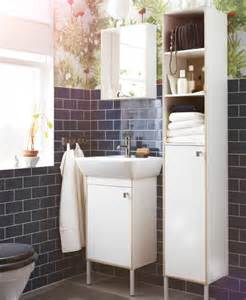 ikea bathroom mirrors ideas bathroom furniture ideas ikea