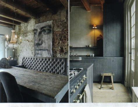 kitchens and interiors ala zon duurstede kitchen keukens