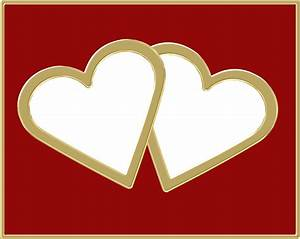 Top, 5, Android, Apps, For, Valentine, U0026, 39, S, Day