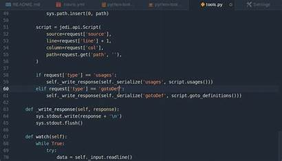 Python Code Testing Tools Language Write Java