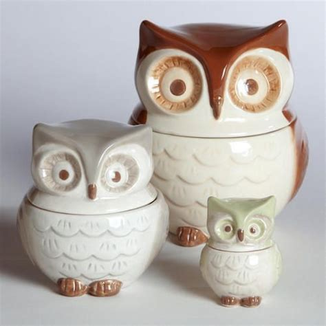 owl kitchen accessories 17 best images about owl theme on owl 1355