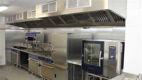 kitchen cabinets for sale kitchen design wonderful prefab commercial kitchen design
