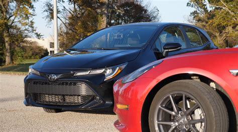 View Tesla 3 Enhanced Autopilot Pictures