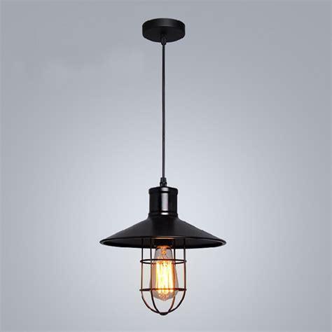 retro shop lights america county style 웃 유 pendant pendant lights living