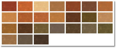 stain colors for 2014 house painting tips exterior