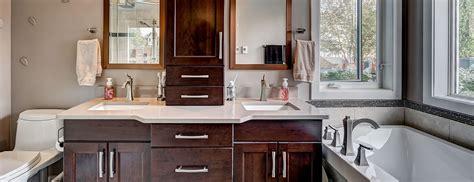 Bathroom Renovations Edmonton by Edmonton Bathroom Renovations Alair Homes Edmonton