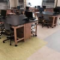 vinyl plank flooring rochester ny linoleum flooring rochester ny greenfield flooring