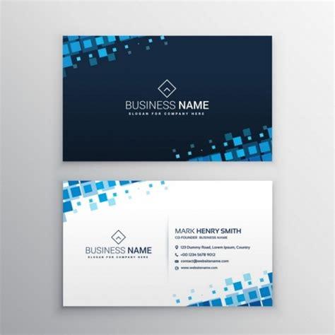 printable card templates  ms word psd ai