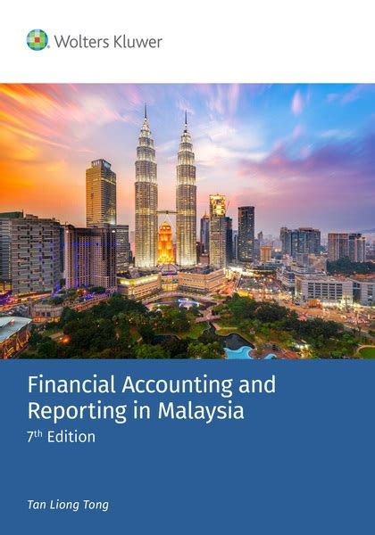 mphonline financial accounting  reporting  malaysia