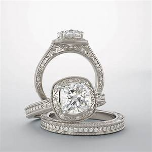 Consignment services jonathanbuckhead for Wedding ring consignment