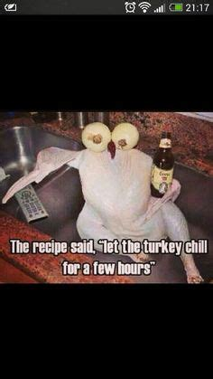 Turkey Day Meme - funny memes dreaming of thanksgiving like funny memes pinterest funny thanksgiving and