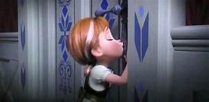 Why the Songs in Frozen are SPECIFICALLY Amazing - Frozen ...