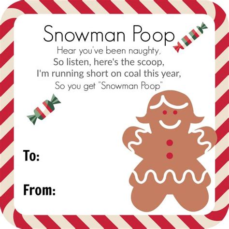 tic tac snowman poop template 25 unique snowman poop ideas on pinterest tic tac