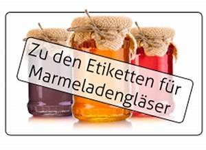 Etiketten Für Gläser : etiketten wahnsinn etiketten vorlagen ~ One.caynefoto.club Haus und Dekorationen