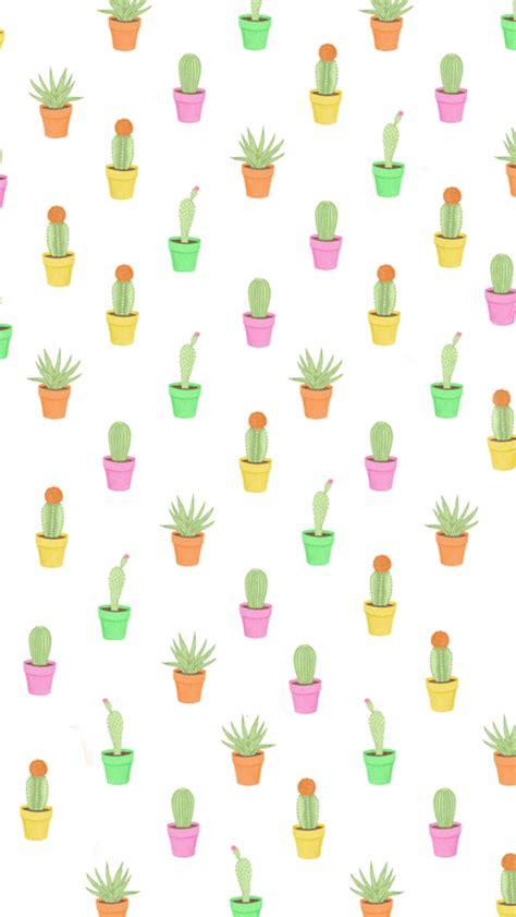 image result  aesthetic tumblr wallpaper aesthetic