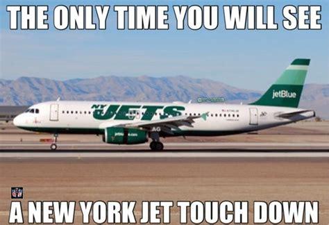 New York Jets Memes - nfl memes and the ny jets memes pinterest