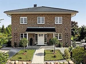 25 best ideas about vordach auf pinterest terrassendach With französischer balkon mit wohnen und garten landhaus neue ausgabe