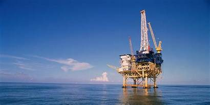 Offshore Oil Rigs Facts Rig Pugh Safety