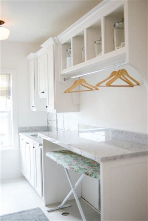 used washer and dryer best 25 laundry room design ideas on laundry