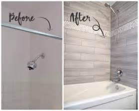 inexpensive bathroom remodel ideas diy bathroom remodel on a budget and thoughts on