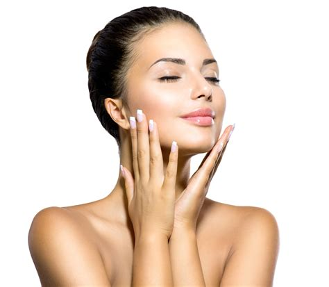 Which Are The Best Vitamins For Your Skin  Dirty And Thirty
