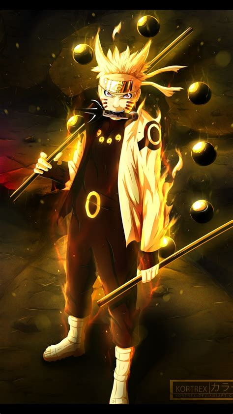naruto  wallpapers  images