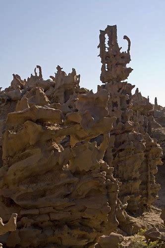 fantasy canyon ii flickr photo sharing