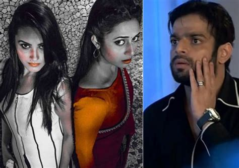 Omg! Shagun Commits Suicide; Her