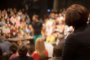 In Den Bann Ziehen : walking acts ziehen das publikum in den bann bar mieten barvermietung stehtische mieten ~ Orissabook.com Haus und Dekorationen